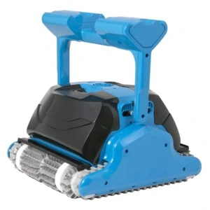 Top Benefits of Getting a Robotic Pool Cleaner