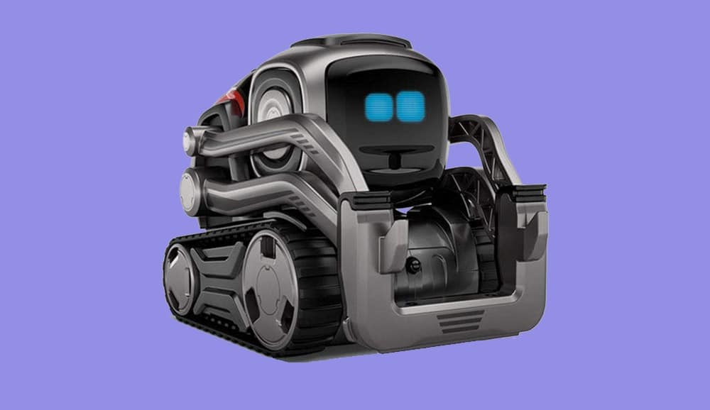 The Best Robot Toys You Can Gift Your Children