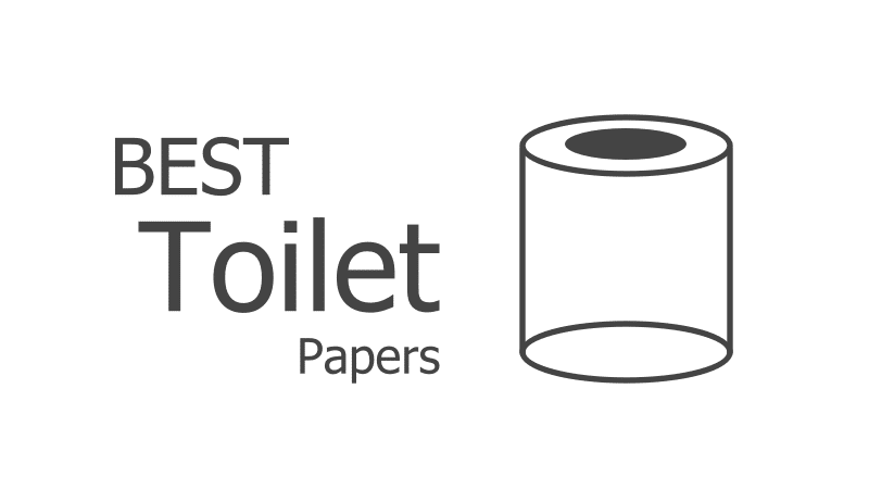 The Best Toilet Papers That You Can Buy Right Now