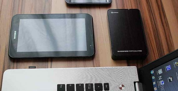 Best Cheap Power Banks To Buy in The Year 2020 – Gadgets That You Should Not Miss Buying