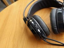 Best Gaming Headphones That You Can Buy Under $50