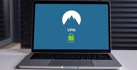 List Of Best Free VPN For Windows – Ultimate Guide