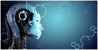 How Artificial Intelligence is transforming the face of CRM?