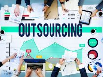 Outsourcing: When and Why Your Business Should Hire Help